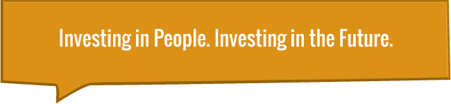 Tagline-Investing-In-People