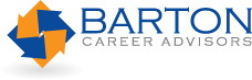 Barton Career Advisors