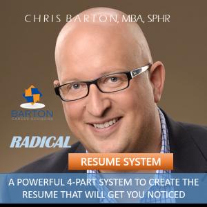 radical-resume-pic-v4