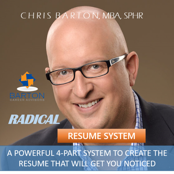 radical-resume-pic-v4