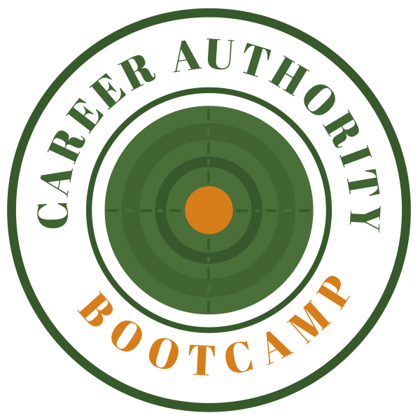Logo_Design_Career_Boot_Camp03